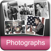 Photograph Collections